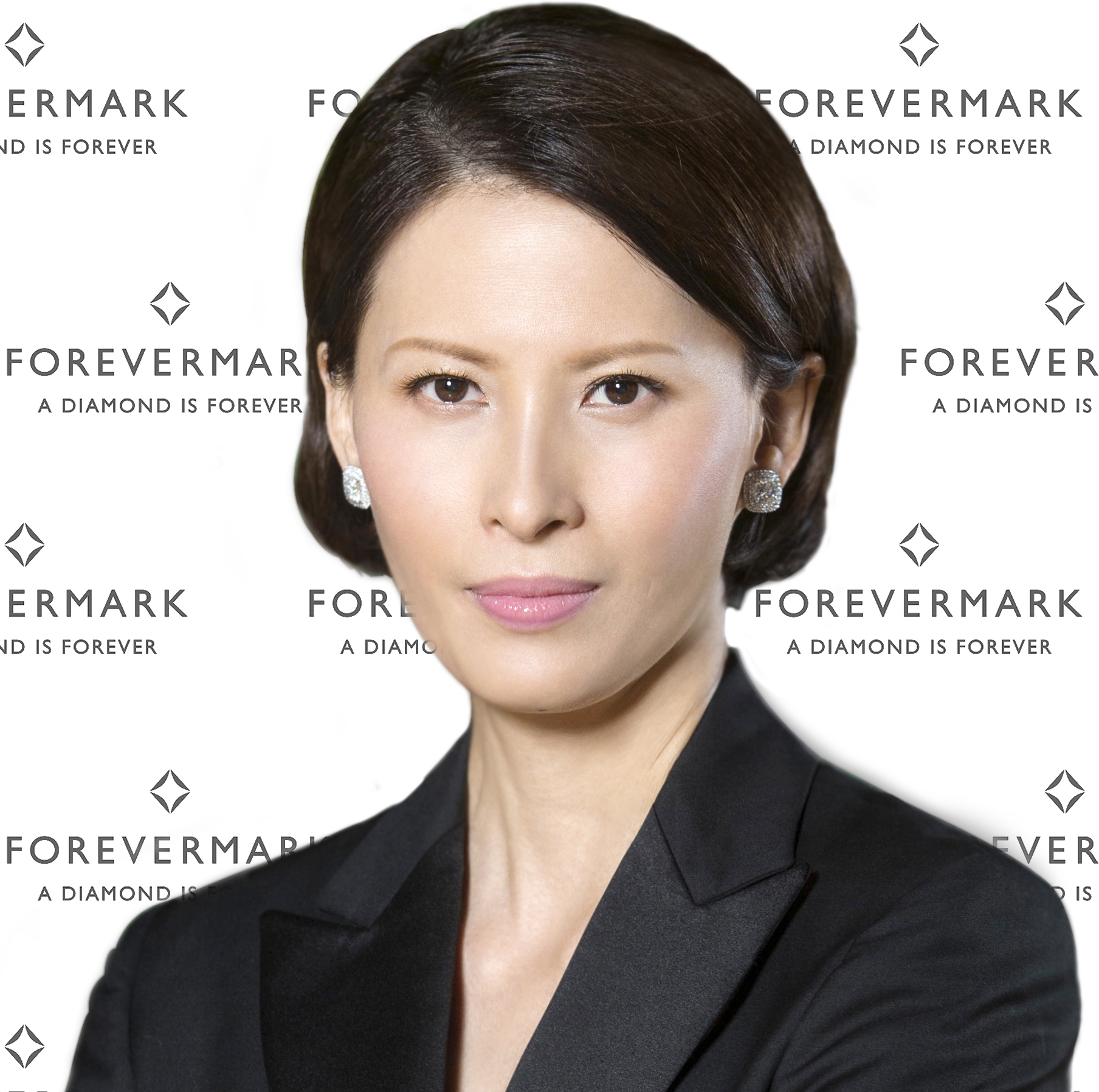 Nancy Liu Corporate Portrait 2