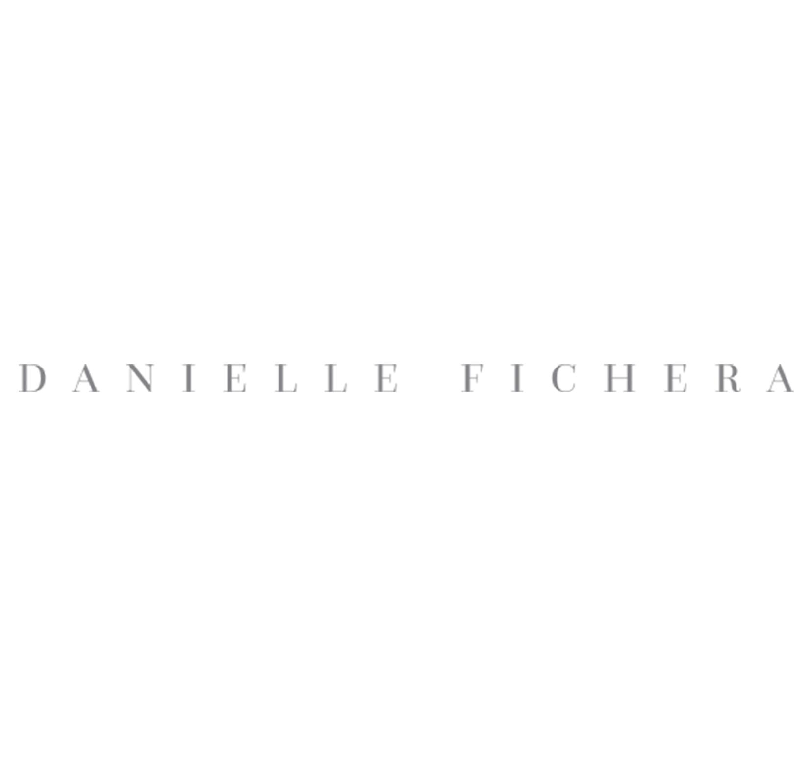 Danielle Fichera