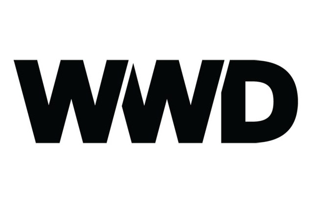 wwd-logo1