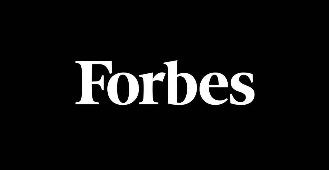 in-the-news-forbes-logo