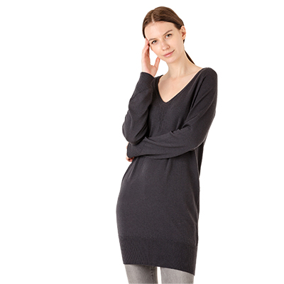 Foxology_slouchdress_cutout