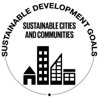 UNGLOBALGOALS-sustainainable-cities_z