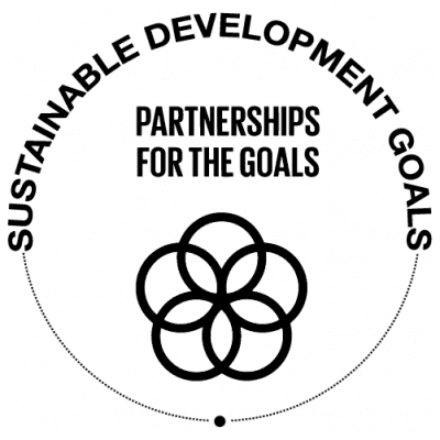 UNGLOBALGOALS-PARTNERSHIPS-FOR-THE-GOALS-01