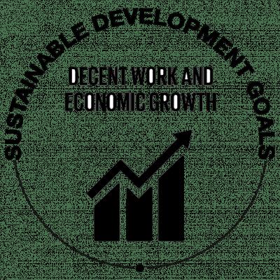 UNGLOBALGOALS-DECENT-WORK-ECONOMIC-GROWTH-01