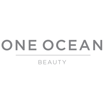 One Ocean Beauty