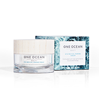 One Ocean Beauty - Eye Revival