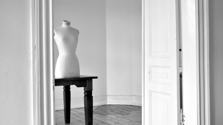 Tindi Home Atelier