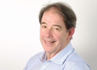 Jonathon Porritt on The Power of Positive Luxury