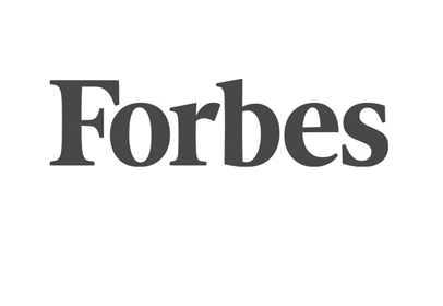 001-forbes