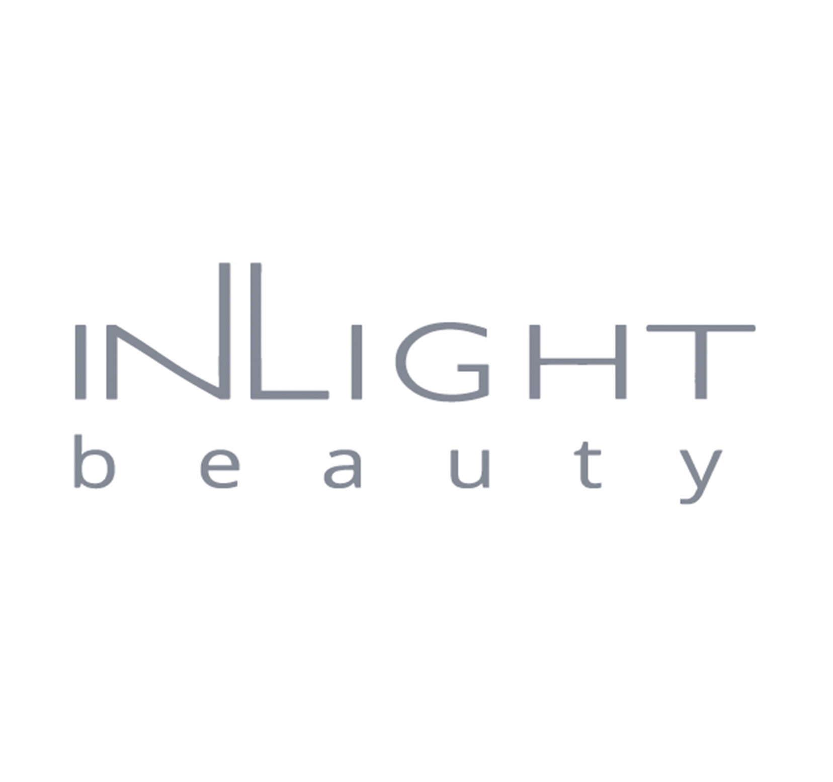 Inlight Beauty