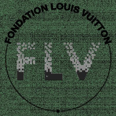 FONDATION-LOUIS-VUITTON-01