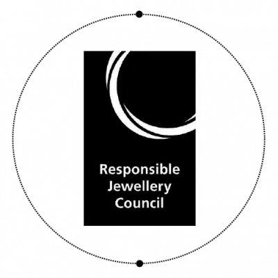 RESPONSIBLE-JEWELLERY-COUNCIL-01