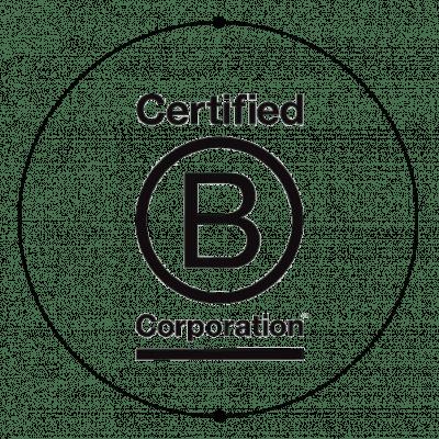 B-CORP-01