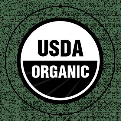 USDA-ORGANIC-01