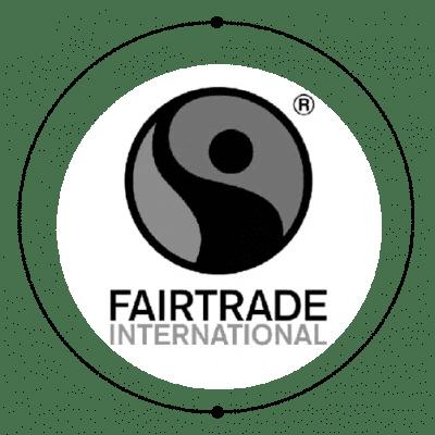 FAIRTRADE-INTERNATIONAL-01-1