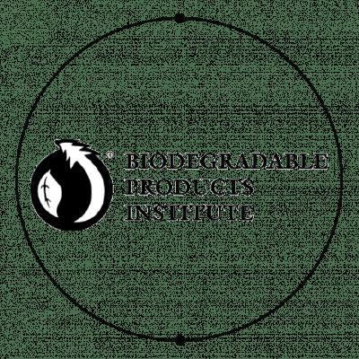 BIODEGRADABLE-PRODUCT-INSTITUTE-01