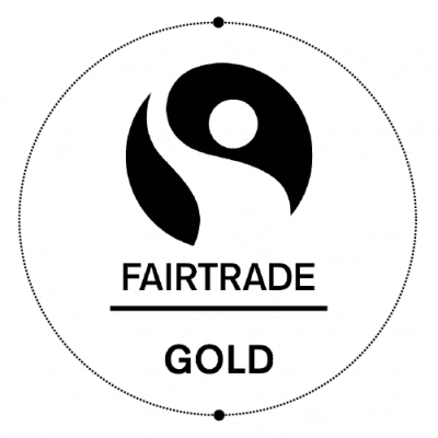 FAIRTRADE-GOLD-CERTIFICATION-01-1
