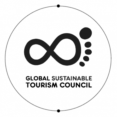 GLOBAL-SUSTAINABLE-TOURISM-COUNCIL-01