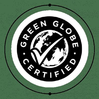 GREEN-GLOBE-CERTIFIED-01