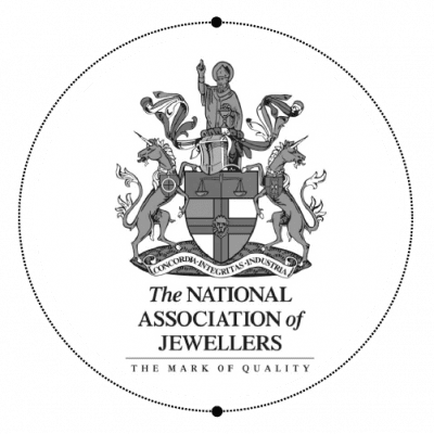 NATIONAL-ASSOCIATION-OF-JEWELLERS-01