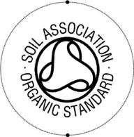 soil-assoc