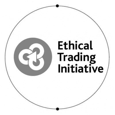 ETHICAL-TRADING-INITIATIVE-01
