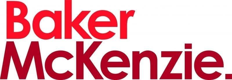 Baker McKenzie webinar