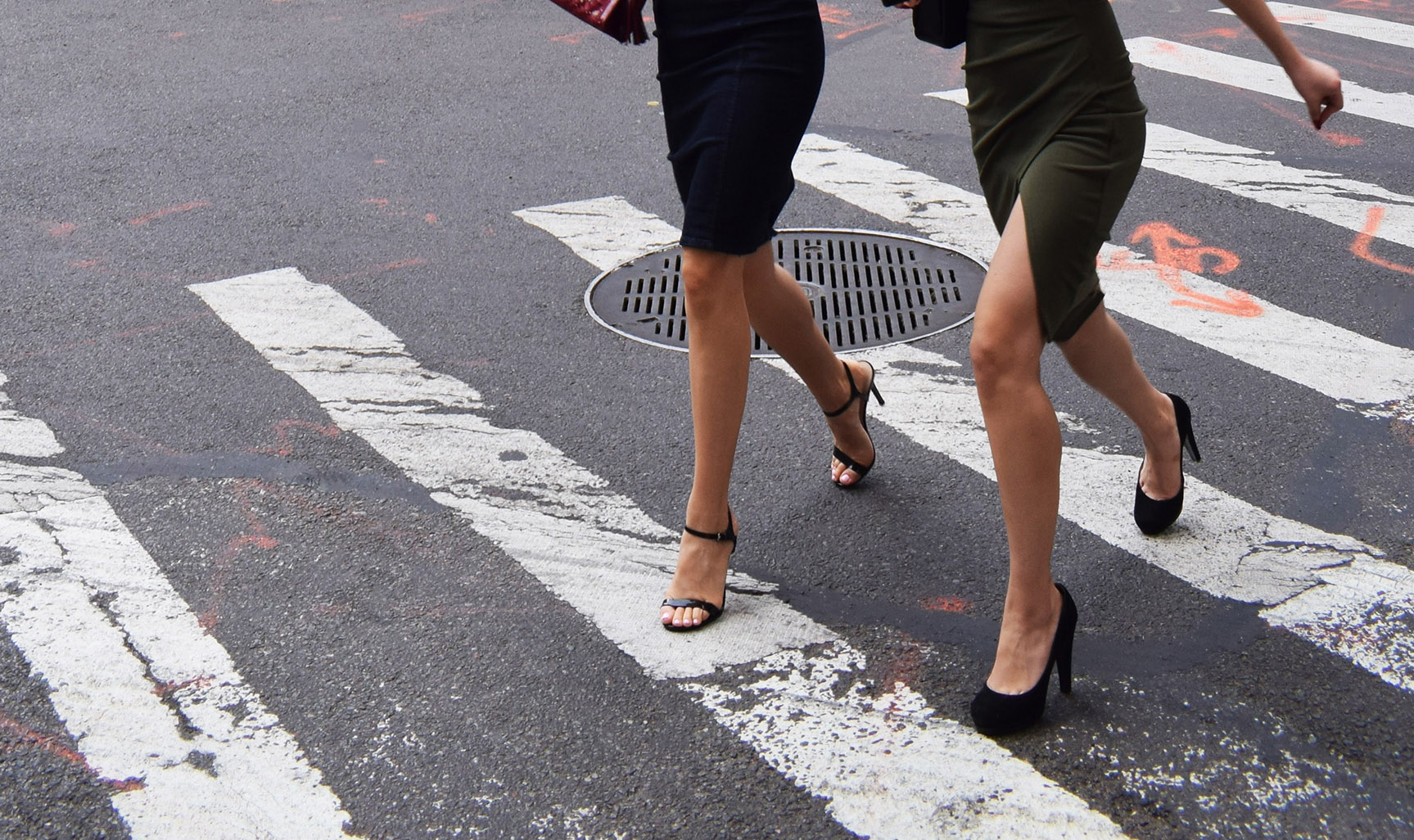 Are Personal Finances The Final Obstacle To Gender Equality?