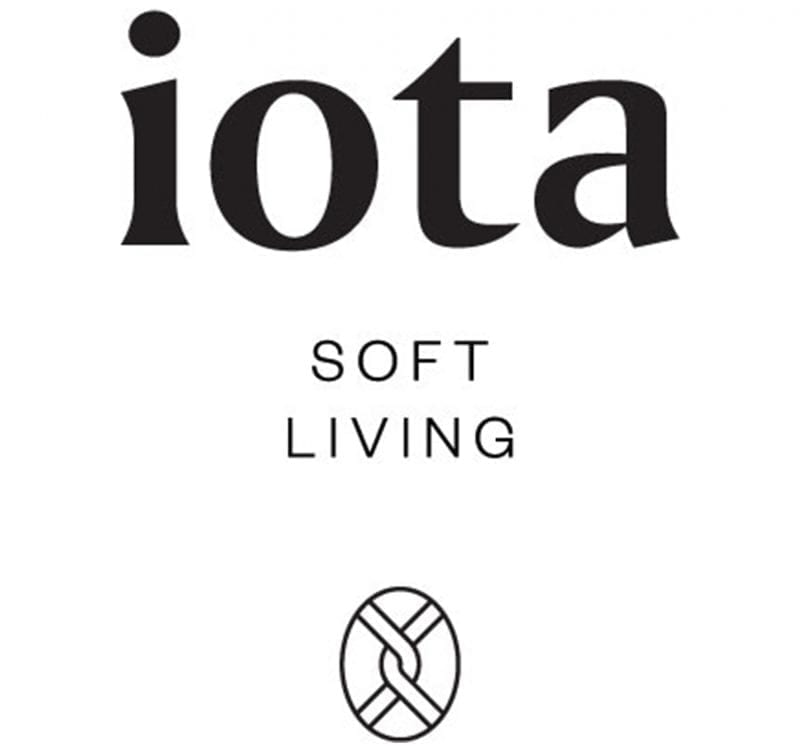Iota Project