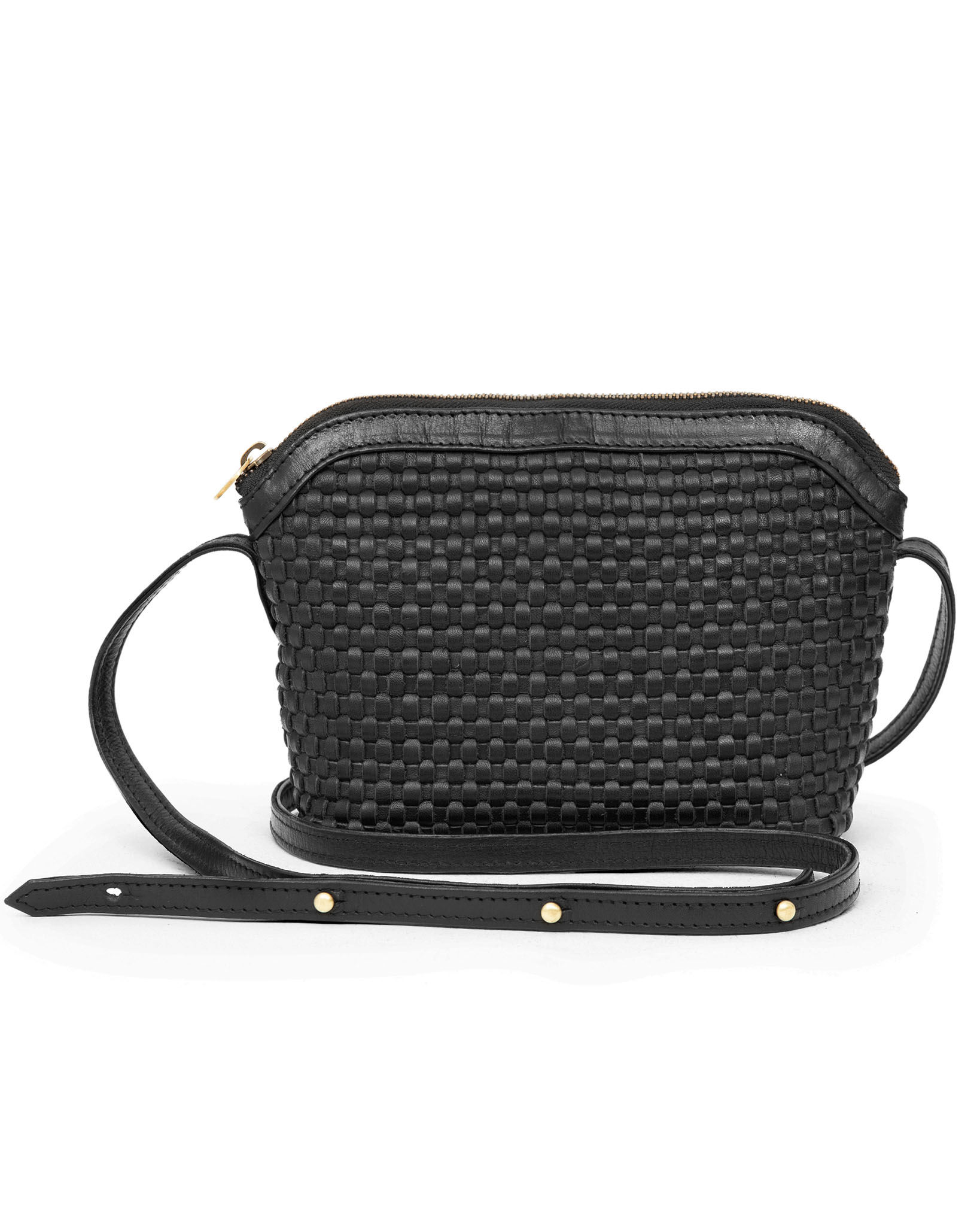 LADY HESTER CROSS BODY BAG