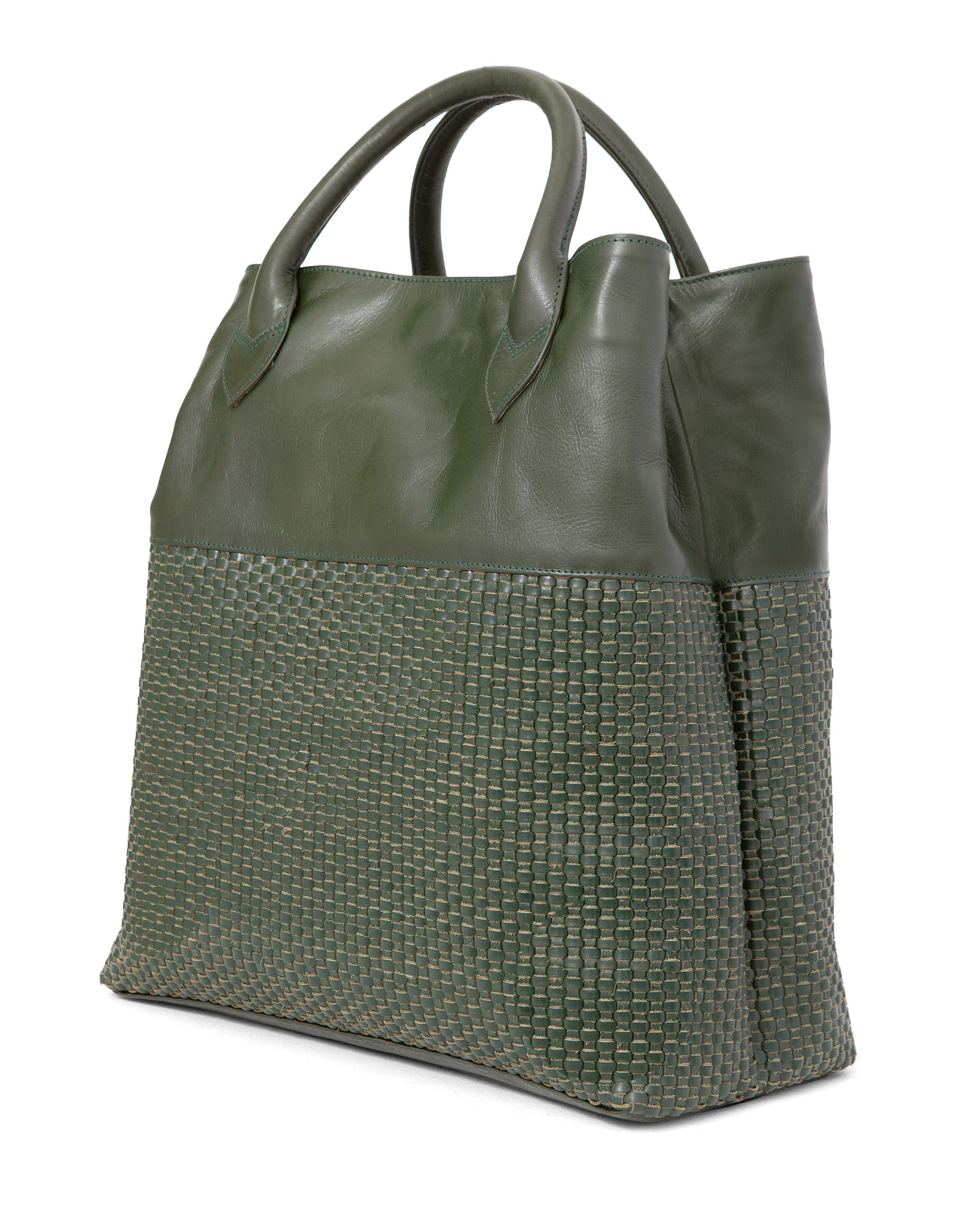 LADY HESTER TOTE