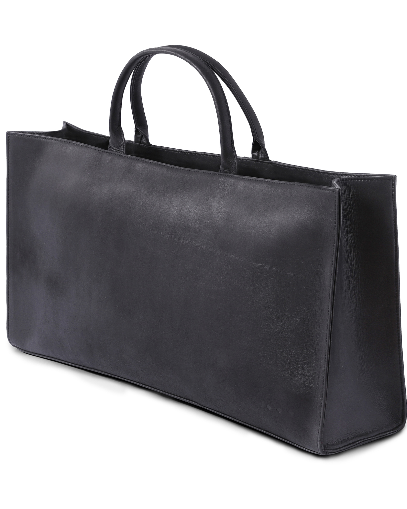 CHATWIN WORKING TOTE