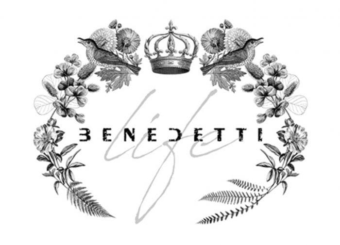 Benedetti Life