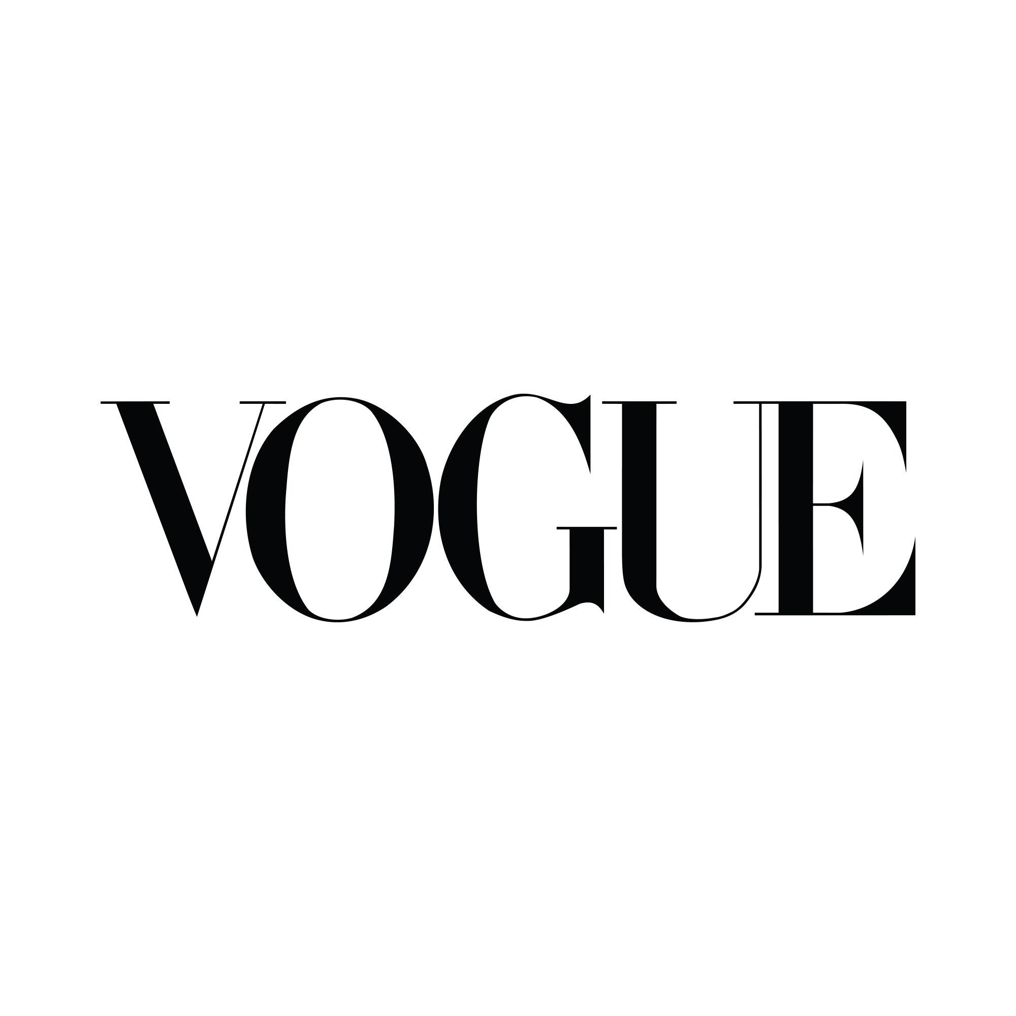 00-promo-image-vogue-logo