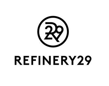 refinery29-logo-1