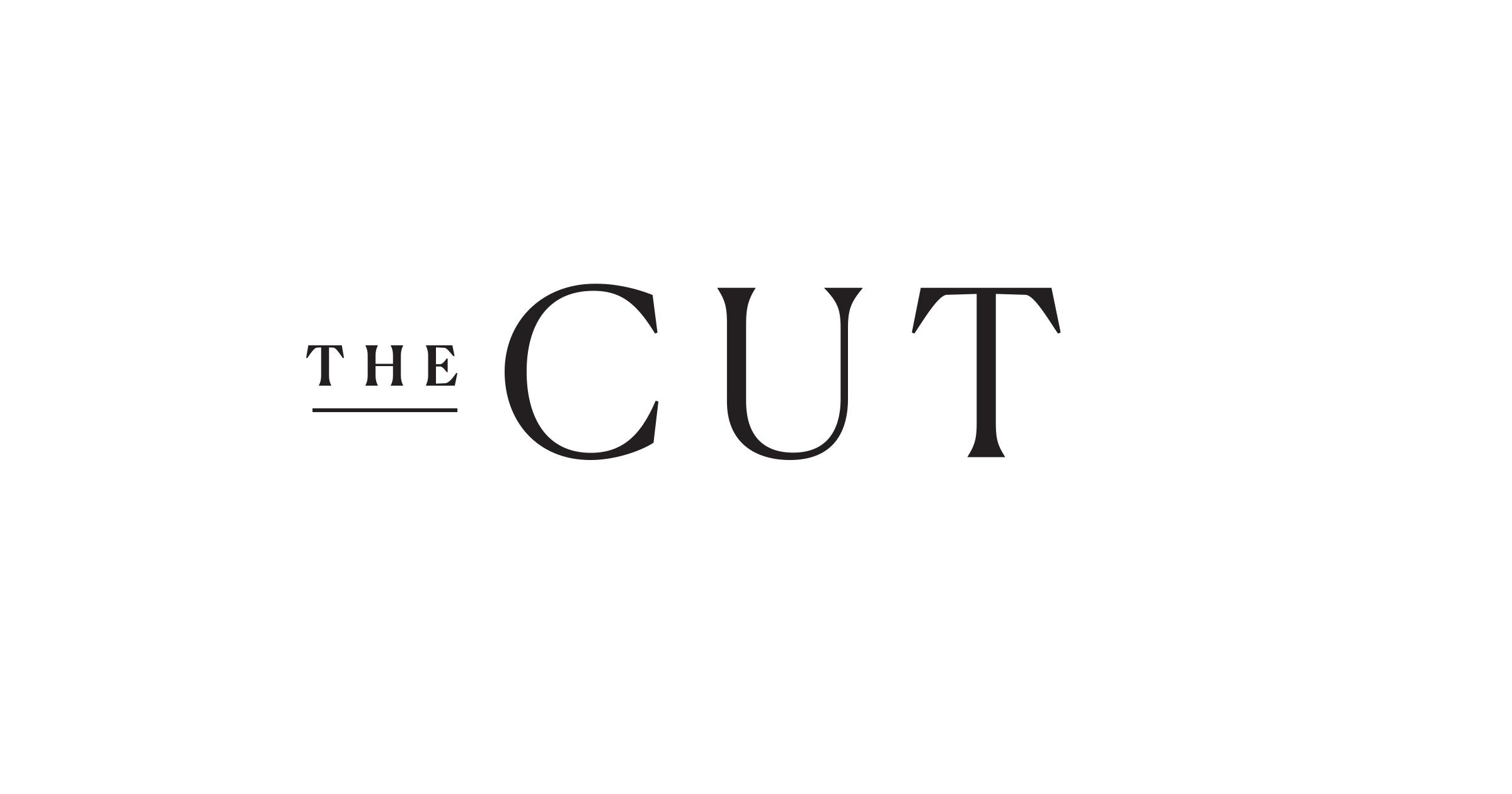 cut-feed