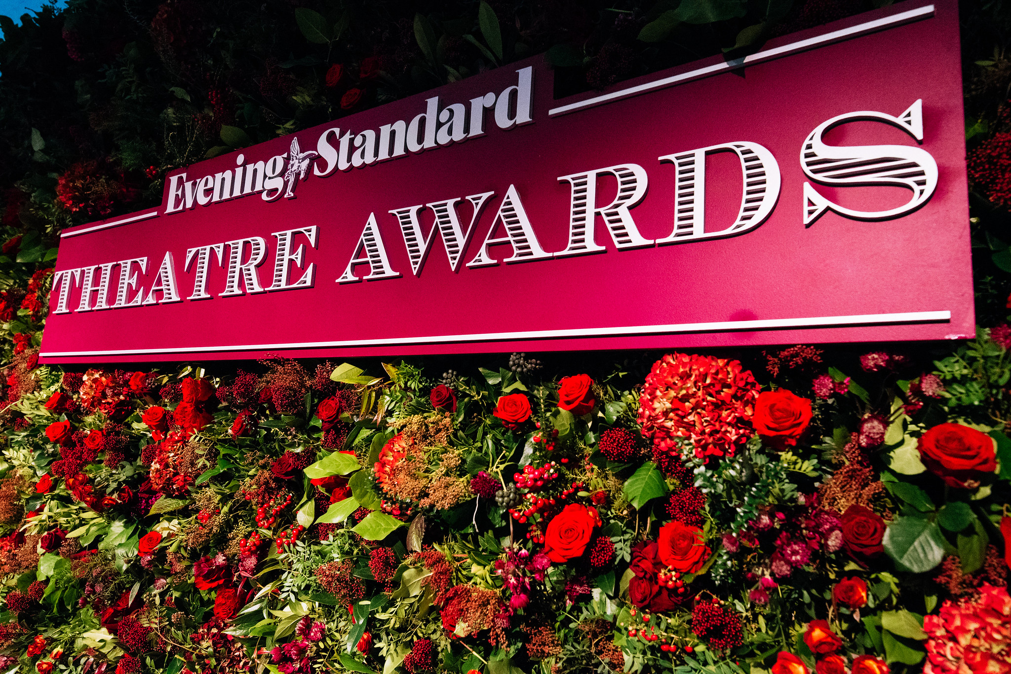 Evening-Standard-Theatre-Awards-1