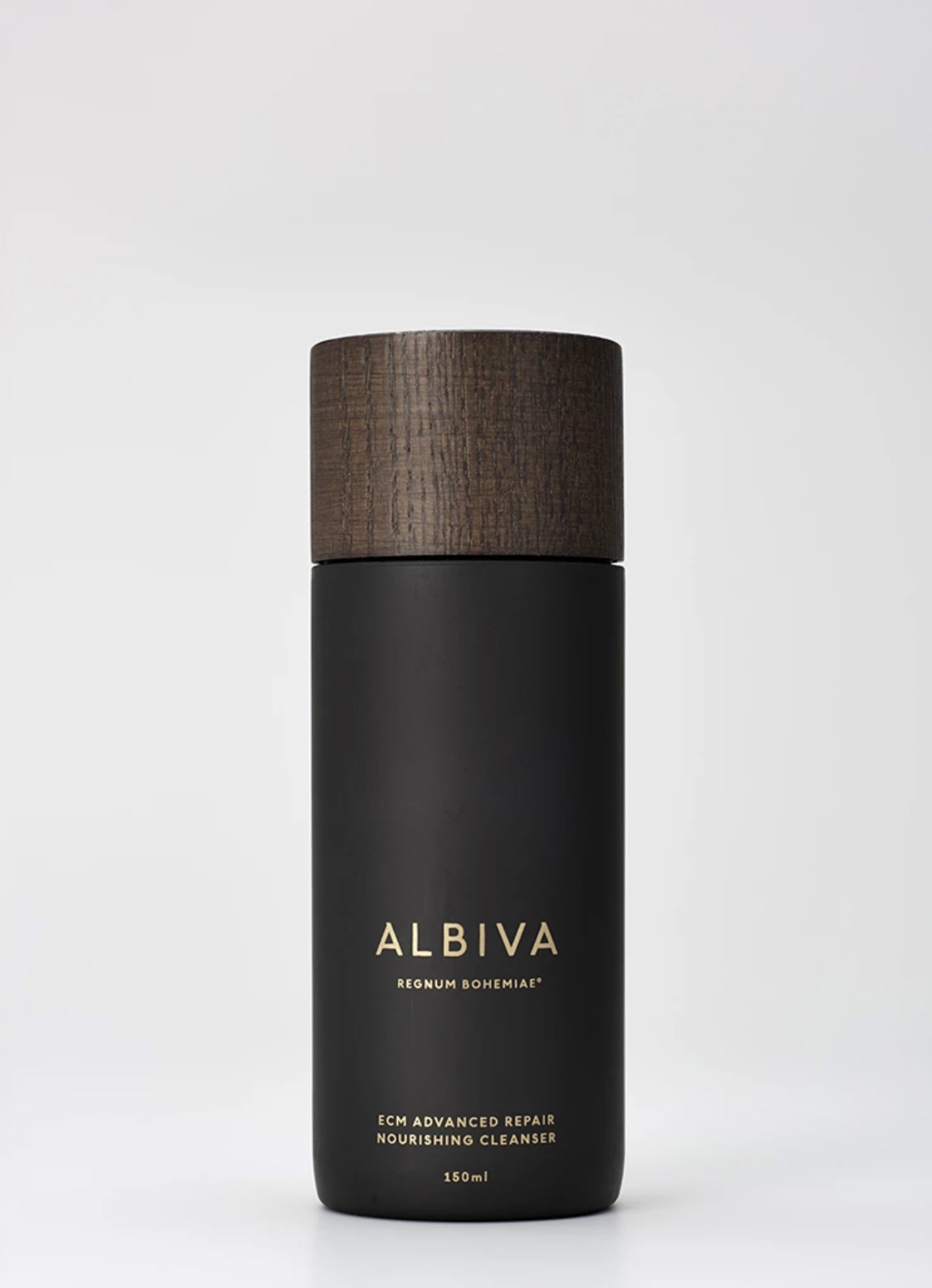Albiva Repair Cleanser