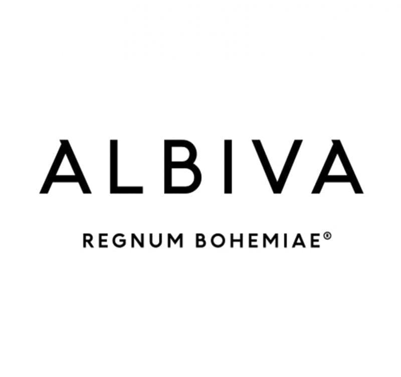 ALBIVA