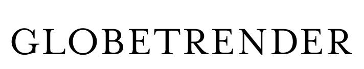 logo_mrseaves_morespace