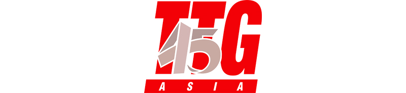TTG Asia Logo used in the press page