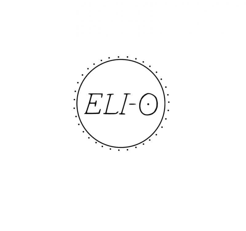 Eli-O