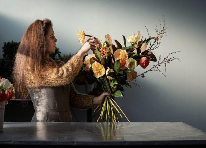 Seven ways to minimise waste this festive season
