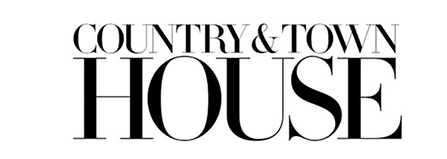 Country and house logo for In the press page