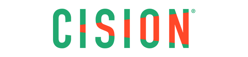 Ciscion In the Press Logo