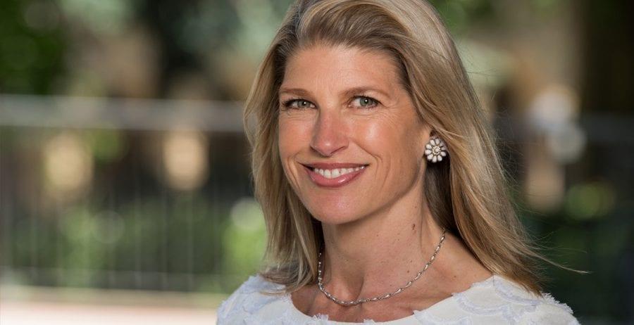 Webinar: Julia W. Novy-Hildesley on the circular economy
