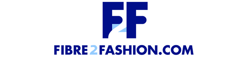 Fibre 2 Fashion for in the press logo