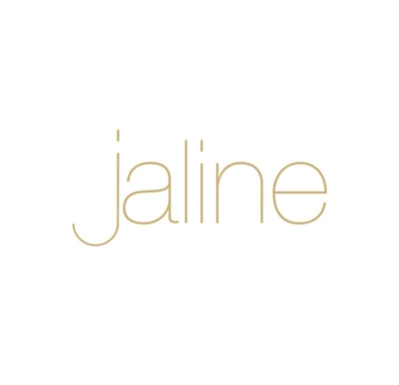 Jaline Resort
