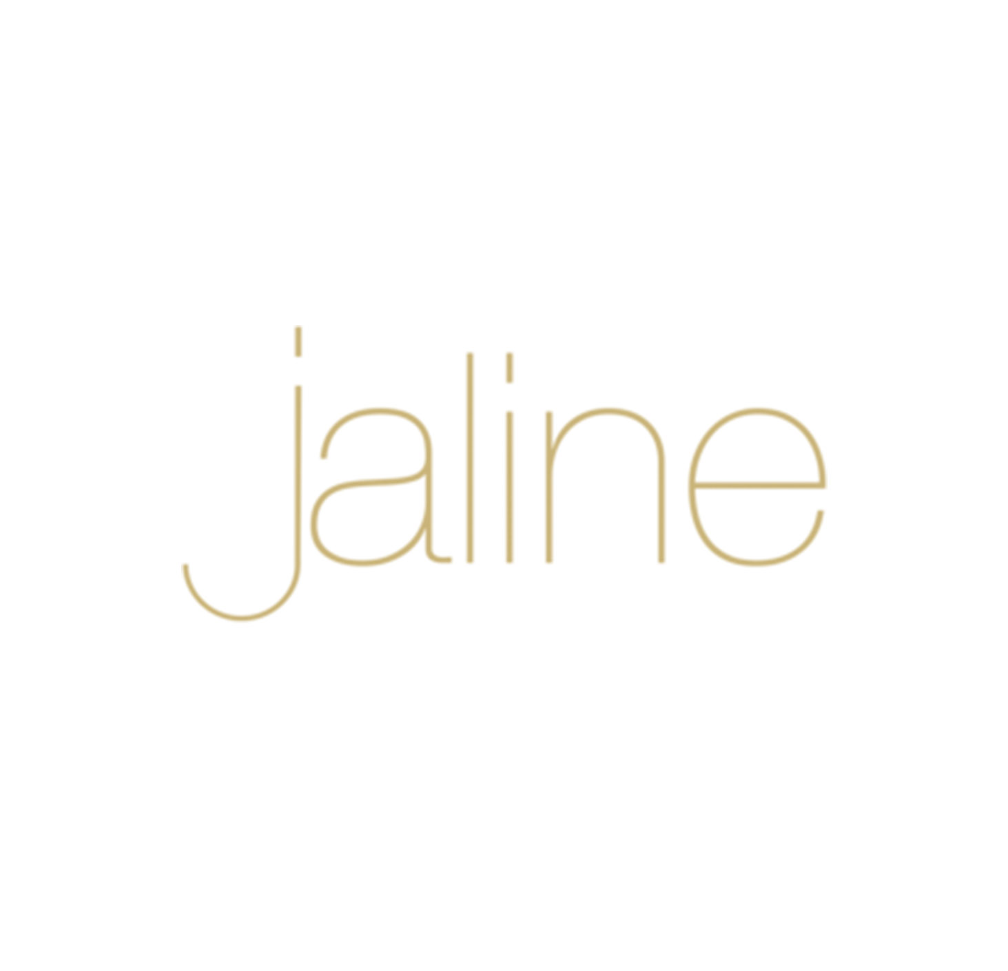 Jaline Resort