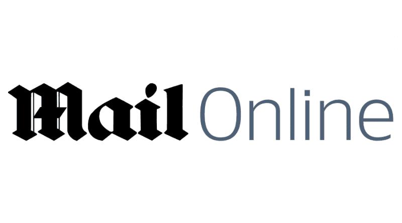 mailonline-vector-logo